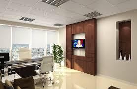 home interior company dubai homes interiors office interior designs in dubai