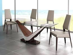 Oval Glass Dining Table Dining Table Glass Dining Table Melbourne And 6 Chairs Gumtree