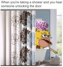 Image Gallery Stick Memes - hilariously accurate caveman spongebob memes gallery fit for fun