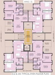 stars by the harbour floor plannew roof garden plan enquiry idolza