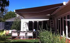 Awning Means Folding Arm Awnings Melbourne Retractable Awnings Undercover