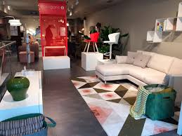 Italian Furnitures In South Africa Calligaris Flagship Store London Italian Smart Design In London