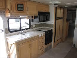 affordable design camper interior 2892