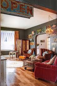 Junk Gypsy Bedroom Ideas 23 Best Boho Images On Pinterest Home At Home And Furniture Ideas