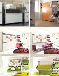 transforming space saving furniture resource furniture home resource furniture home resource home office resource