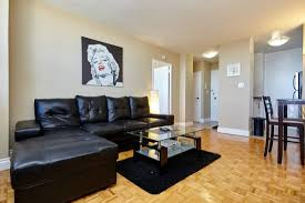 Junior 1 Bedroom Apartment Olivias Housing Yonge And Eglinton Furnished Apartment Midtown
