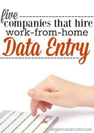 best 25 work at home jobs ideas on pinterest online jobs from