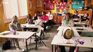 Bad Education Bad Education Season 2 Episode 4 Valentines Day Dailymotion Video