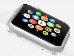 iwatch theme for iphone 6 apple watch tokerud com
