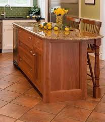 kitchen island on sale kitchen island sale home design inspiraion ideas