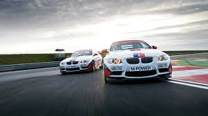 bmw car racing bmw racing cars wallpapers 52dazhew gallery