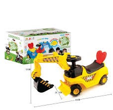 aliexpress com buy music digger truck vogue diamond educational