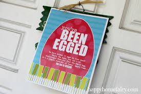 you u0027ve been egged he is risen style free printable happy
