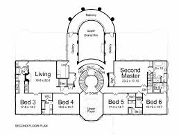 revival home plans house plan 98264 at familyhomeplans com