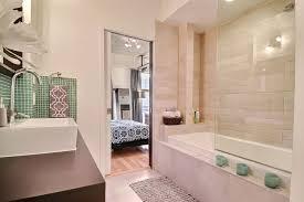 Urban Loft Style - bright and cozy urban loft style condo in montreal canada