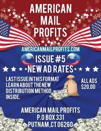 si鑒e auto is駮s n駮 mail profits issue 5 by mail profits issuu
