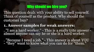 Help Desk Manager Interview Questions Microsoft Program Manager Interview Questions Youtube