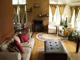stunning feng shui living room in modern way feng shui living