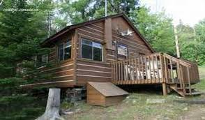 Top Temagami Vacation Rentals Vrbo by Cottage Rentals In Sudbury Vacation Rentals Sudbury