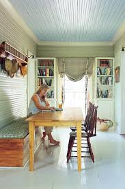Images Of Home Interior Design Stylish Dining Room Decorating Ideas Southern Living