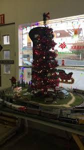 c u0026e branchline railroad shop home facebook