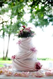 47 best pretty cakes images on pinterest pretty cakes wedding