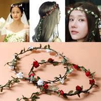 decorative headbands cheap decorative headbands free shipping decorative headbands