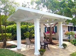 pergola shade diy pictures canopy 30227 interior decor