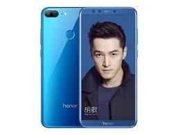 Honor 9 Lite Honor 9 Lite Price In Malaysia Specs Technave
