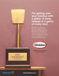 glidden paint at walmart nsac 2013 loryn with a y