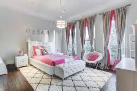 Furniture Bed Design 2016 Teenage Bedroom Color Schemes Pictures Options U0026 Ideas Hgtv