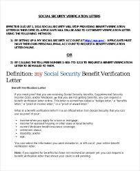 Certification Letter For Address Proof Proof Of Income Letter 16 Free Word Pdf Documents Download