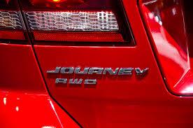 dodge journey tail light 2014 dodge journey se v 6 awd priced at 25 890 automobile magazine