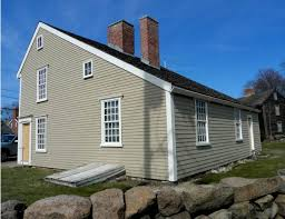 Saltbox House Plans Designs Colonial Small Saltbox House Plans Best House Design Build Small