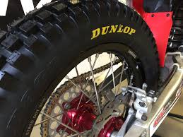 reviving a worn out crf250r rm rider exchange the rocky