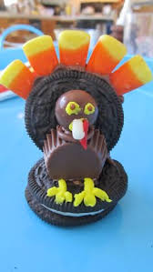 special thanksgiving dessert mrs prindable s gourmet gifts