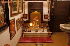 pooja room designs for home design of pooja room within a house