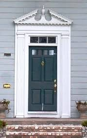 colonial style front doors colonial style entry doors porch a images of colonial revival doors
