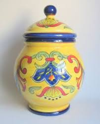 Hand Painted Chinese Vase Details About Medium Floral Chinese Vase Ginger Jar Yellow Hand