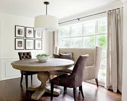Settee Design Ideas Bench Impressive Dining Table Armless Settee Design Ideas In