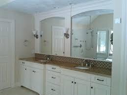 mirrors bathrooms vintage bathroom mirrors bathroom modern retro french mirror