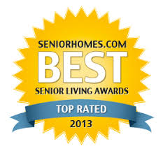 round rock assisted living senior lifestyle