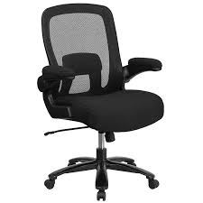 black leather desk chair 10 big u0026 tall office chairs for extra large comfort
