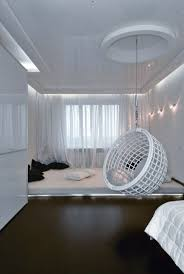 The  Best Futuristic Bedroom Ideas On Pinterest Modern - Futuristic bedroom design
