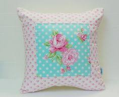 Shabby Chic Pillow Covers by Theresa Jean Bell Pillow Biceps Shoulders Forearms Strength