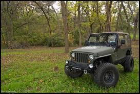 ultra flat paint or camo jeep pics please jeepforum com