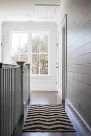 21 best farmhouse plans images on pinterest farmhouse plans