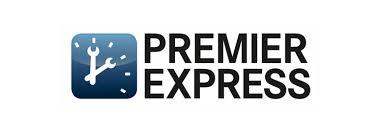 mercedes plano service mercedes of plano enjoy mercedes premier express at