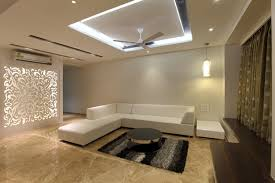home design flooring new home designs latest home modern flooring