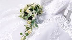 wedding flowers hd wedding flowers and rings best wedding planning tips newsread
